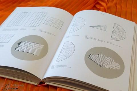 Complete Pleats book bu Paul Jackson.