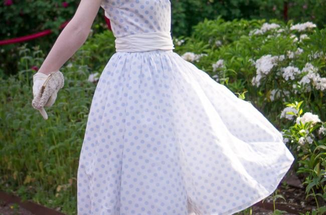 1950s-dress-mccalls-m7748