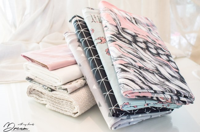 how-to-store-your-fabric