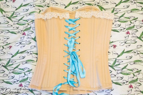 corset making-15