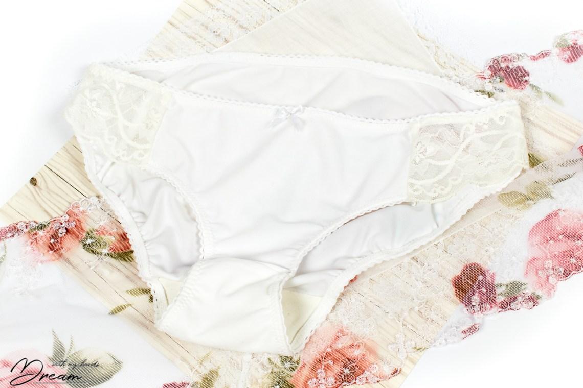 c55121fc560d Megan Nielsen Acacia underwear > with my hands - Dream