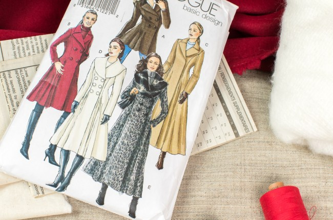a-wool-coat-for-winter-part-1-planning