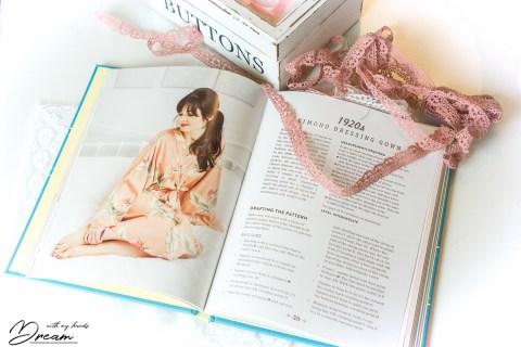 kimono-13.jpg