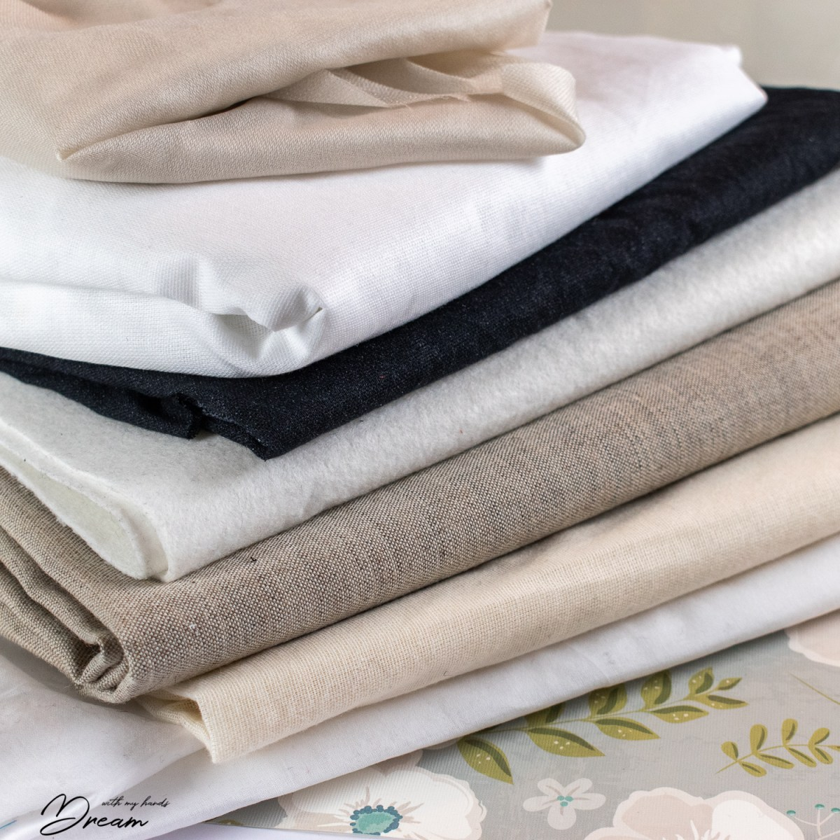 What a sewist should know about interfacing?