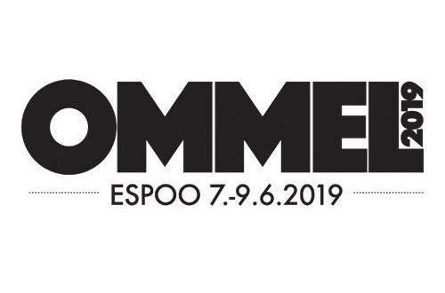 Ommel 2019