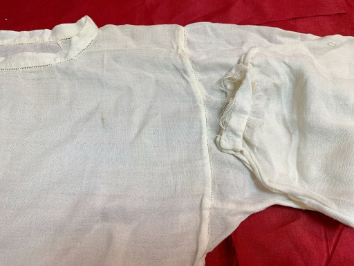 Kokkola blouse