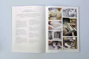 wedgwood brand catalogue