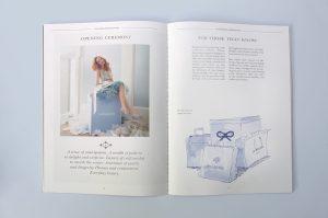 wedgwood brand manual