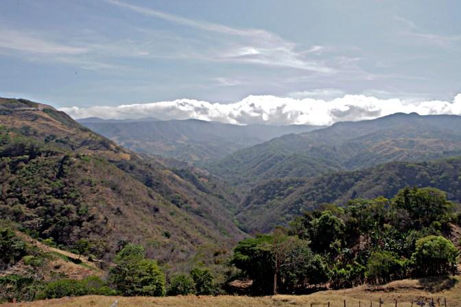 Monteverde Costa Rica - JoeBaur