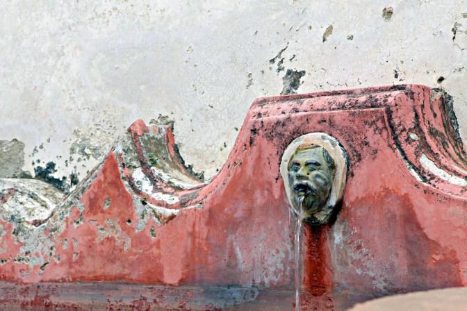 Antigua Guatemala Art - JoeBaur