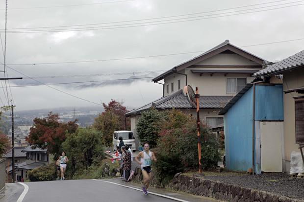 05walk_japan