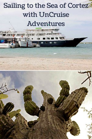 sailing-to-the-sea-of-cortez-with-uncruise-adventures