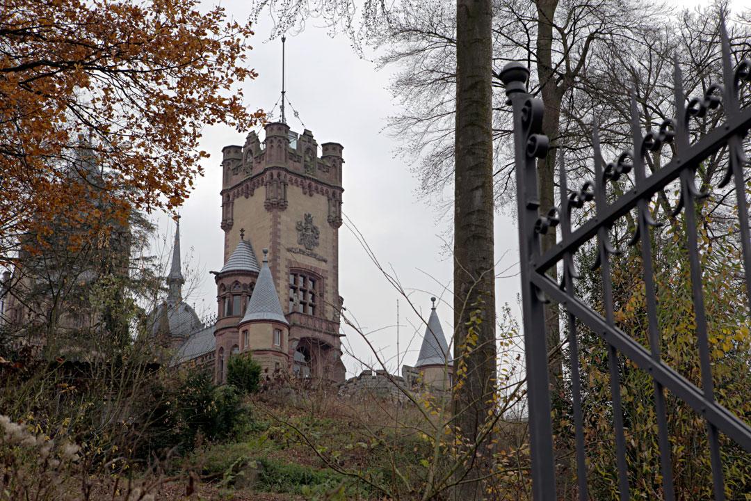 schloss-drachenburg-dragon-castle-siebengebirge-germany
