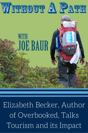 elizabeth-becker-author-of-overbooked-talks-tourism-and-its-impact