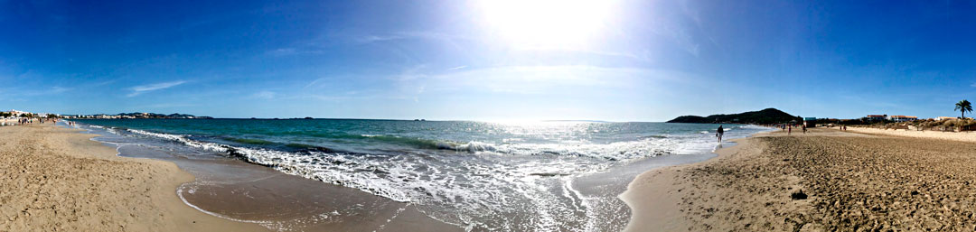 ibiza-spain-beach