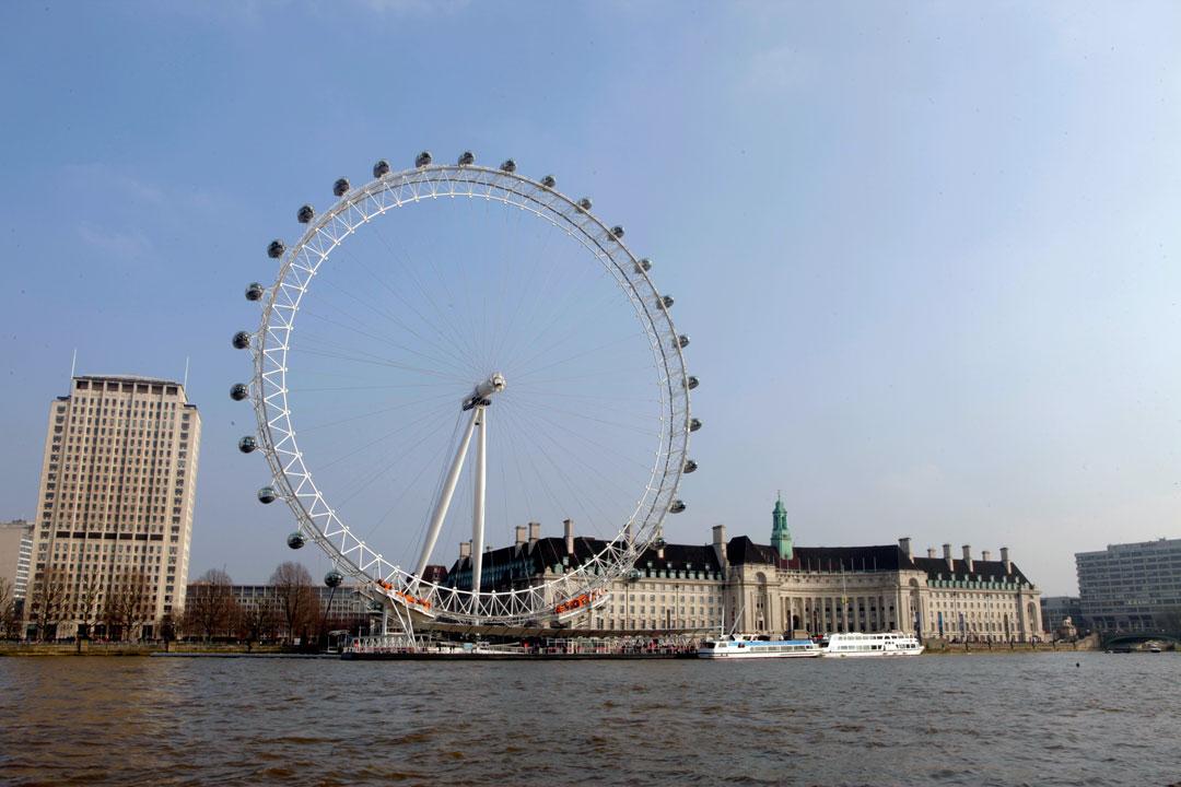 london-eye-river-thames