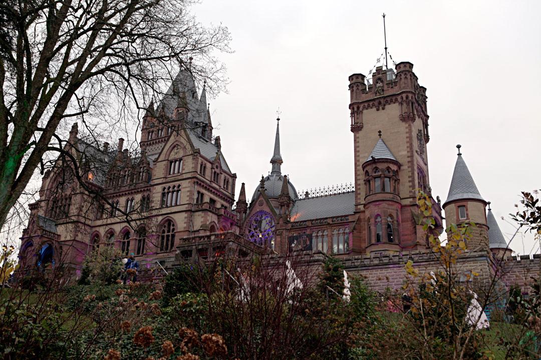 siebengebirge-schloss-drachenburg-castle-germany