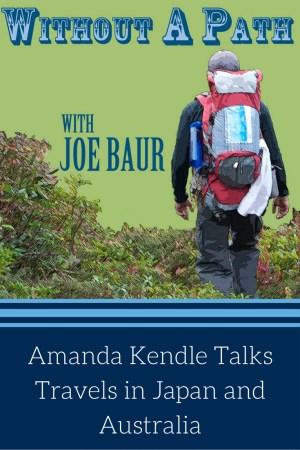 amanda-kendle-talks-travels-in-japan-and-australia