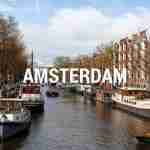 Amsterdam-Travel-Guide-Without-A-Path