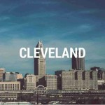 Cleveland Travel Guide