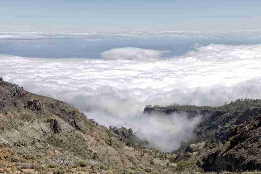 Alto-de-Guajara-Hiking-Trail-Teide-National-Park