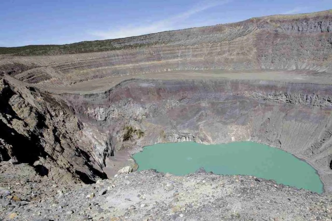 Santa-Ana-Crater-El-Salvador