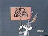 Wabbit Season
