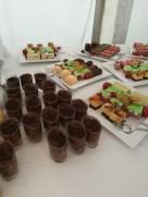 these desserts <3
