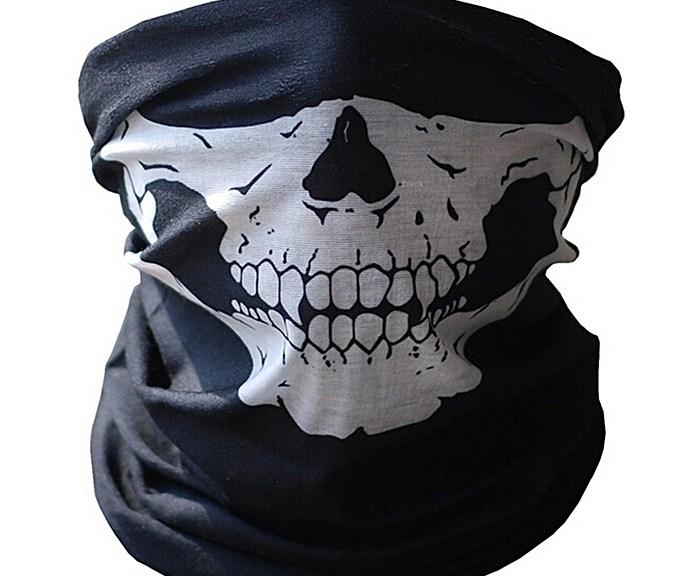 skulls masks to buy online