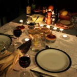 Thanksgiving Deja Vu Pot Pie