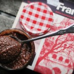 By The Spoonful: Homemade Chocolate-Hazelnut Spread