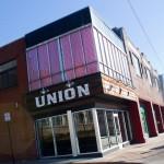 A Northern Interpretation:  Union Pig & Chicken