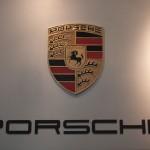 """Table Magazine + Porsche + e2 = """"Drive & Dine Breakfast"""""""