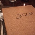 …And The Foie Ran Away With The Spoon (Pittsburgh, PA)