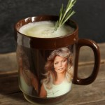 Juice of the Week: What a Mug!