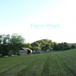 Farm Week: When It Rains, It Pours