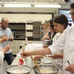 Behind the Scenes: America's Test Kitchen