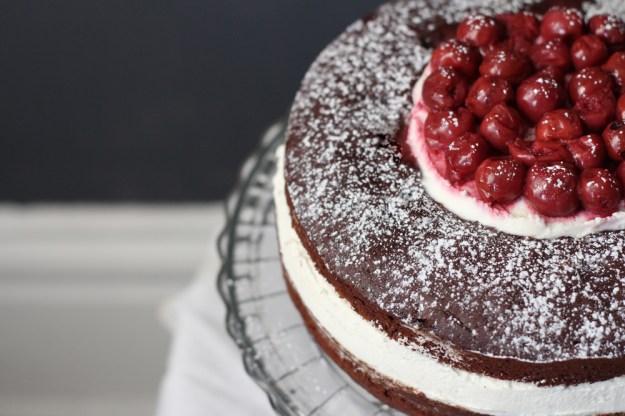 Blogpost_Red Wine Chocolate Cake