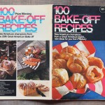 #TBT: Prize-Winning American Cake Recipes
