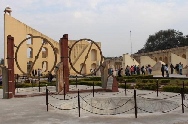 Astrology Park Jai Prakash Yantra