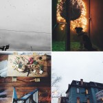 Instagram Lately: A Calming Shortcut