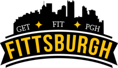 4 Pittsburgh Food Writers Spill it on Their Favorite Healthy Eats in the 'Burgh