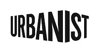 3 Meals & A Bar on the Urbanist Guide