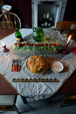 07 galette-des-rois-on-with-the-grains-00