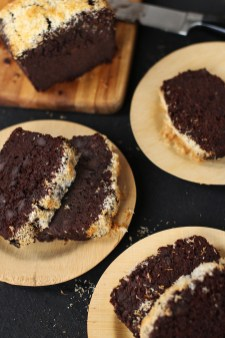 13-chocolate-banana-bread-by-with-the-grains-01