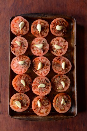 18-roasted-tomatoes-by-with-the-grains-01