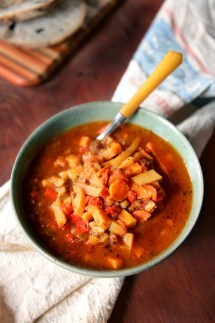 19-red-pepper-soup-by-with-the-grains-03