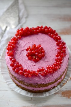 22-beet-layer-cake-by-with-the-grains-02