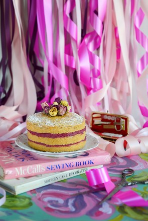 24-beet-layer-birthday-cake-by-with-the-grains-05