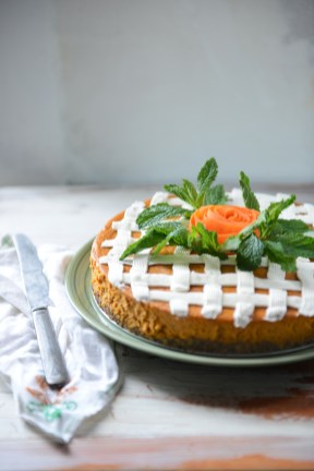 33-roasted-carrot-cheesecake-by-with-the-grains-01